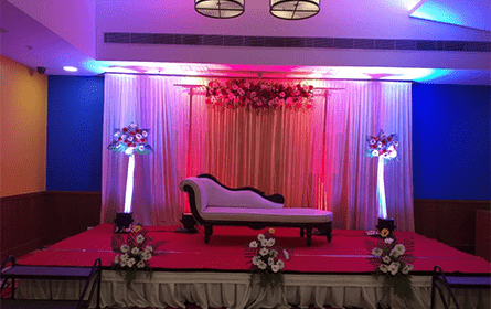 wedding event management company in chennai